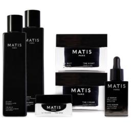 Matis Caviar - Exklúzív anti-ageing arcápolás