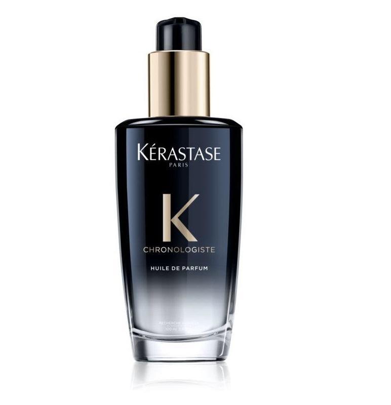 Kérastase Chronologiste Huile de Parfum