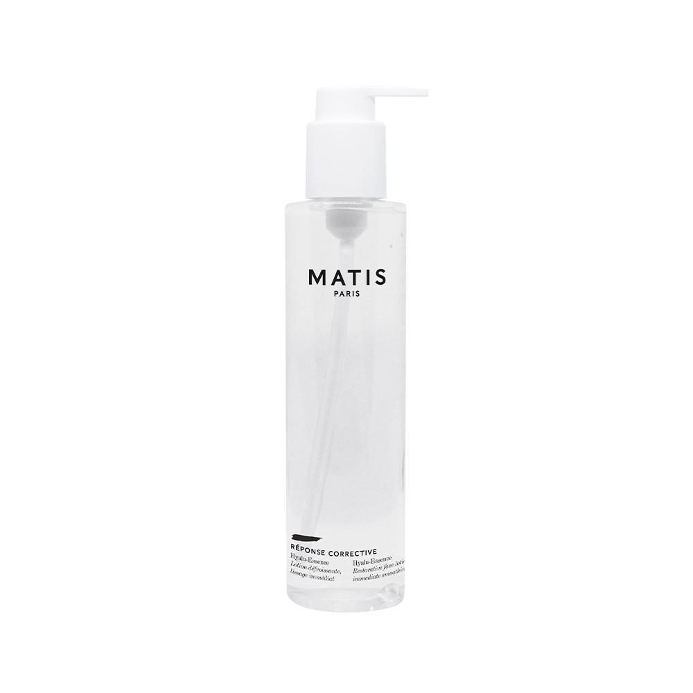 Matis Hyalu-Essence