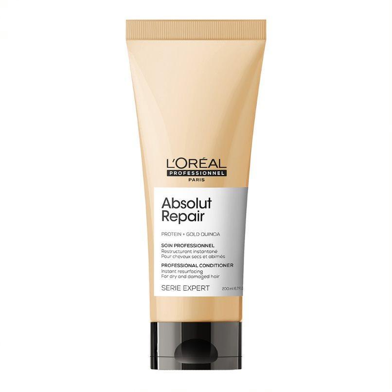 L'Oréal Absolut Repair kondicionáló