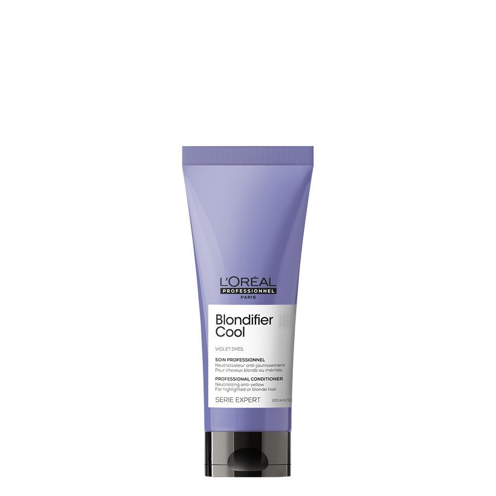 L'Oréal Blondifier Cool kondicionáló