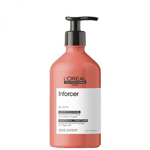 L'Oréal Inforcer kondicionáló