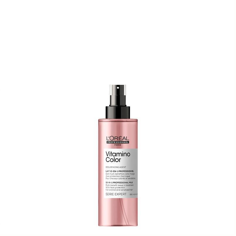L'Oréal Vitamino Color 10in1 spray