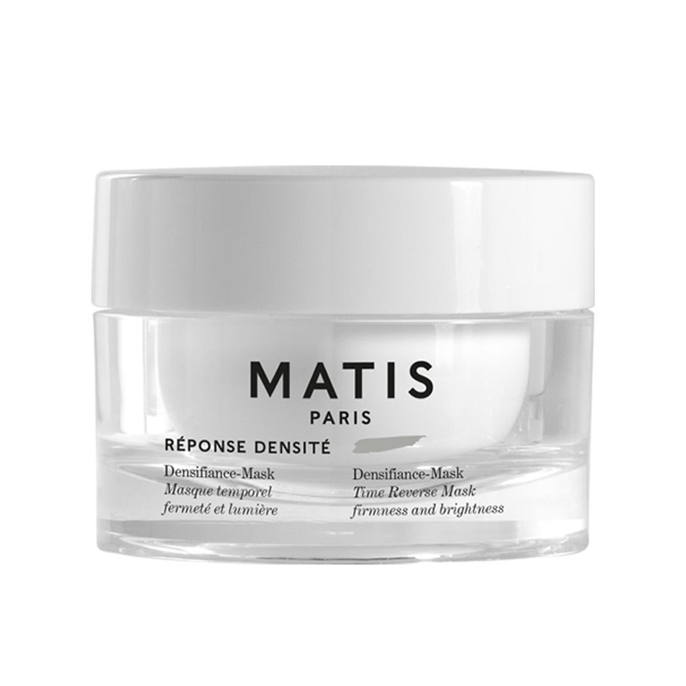 Matis Densifiance-Mask