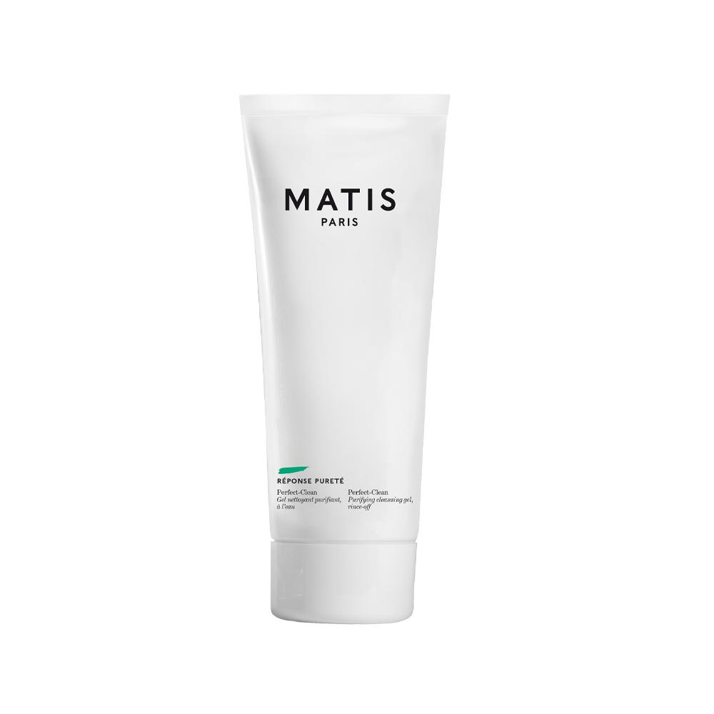 Matis Pureté Perfect-Clean