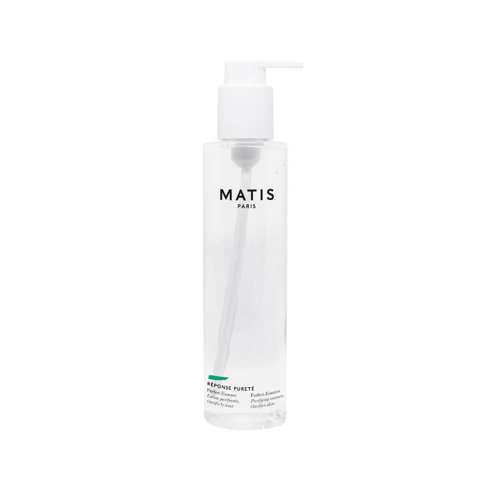 Matis Pureté Perfect-Essence