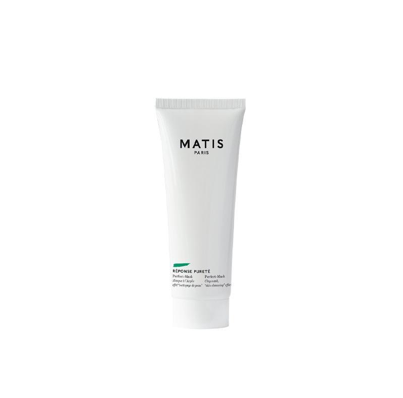 Matis Pureté Perfect-Mask