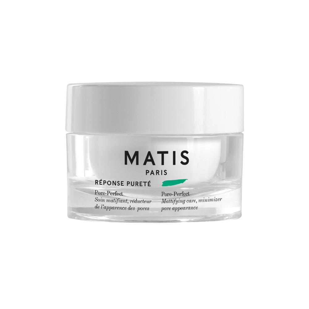 Matis Pureté Pore-Perfect
