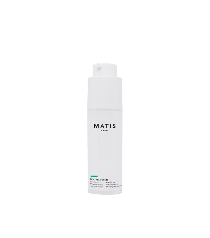 Matis Pureté Pure-Serum