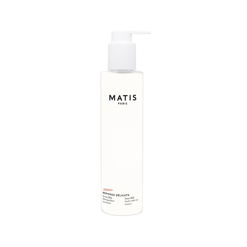 Matis Délicate Sensi-Milk