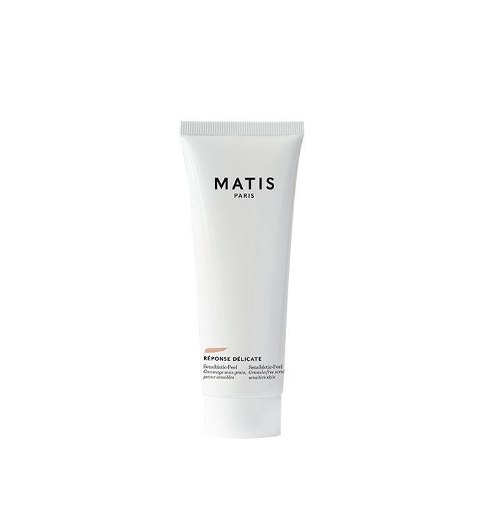 Matis Délicate Sensibiotic-Peel