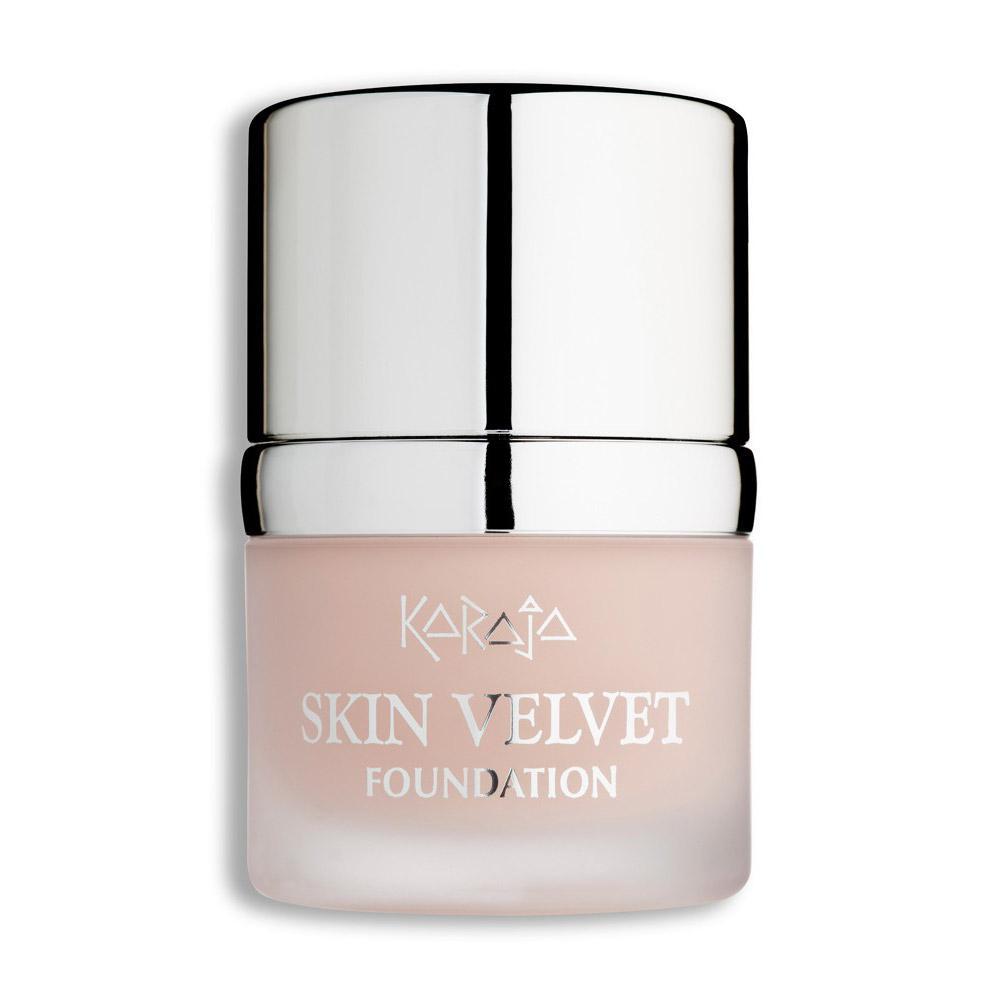 Skin Velvet 2