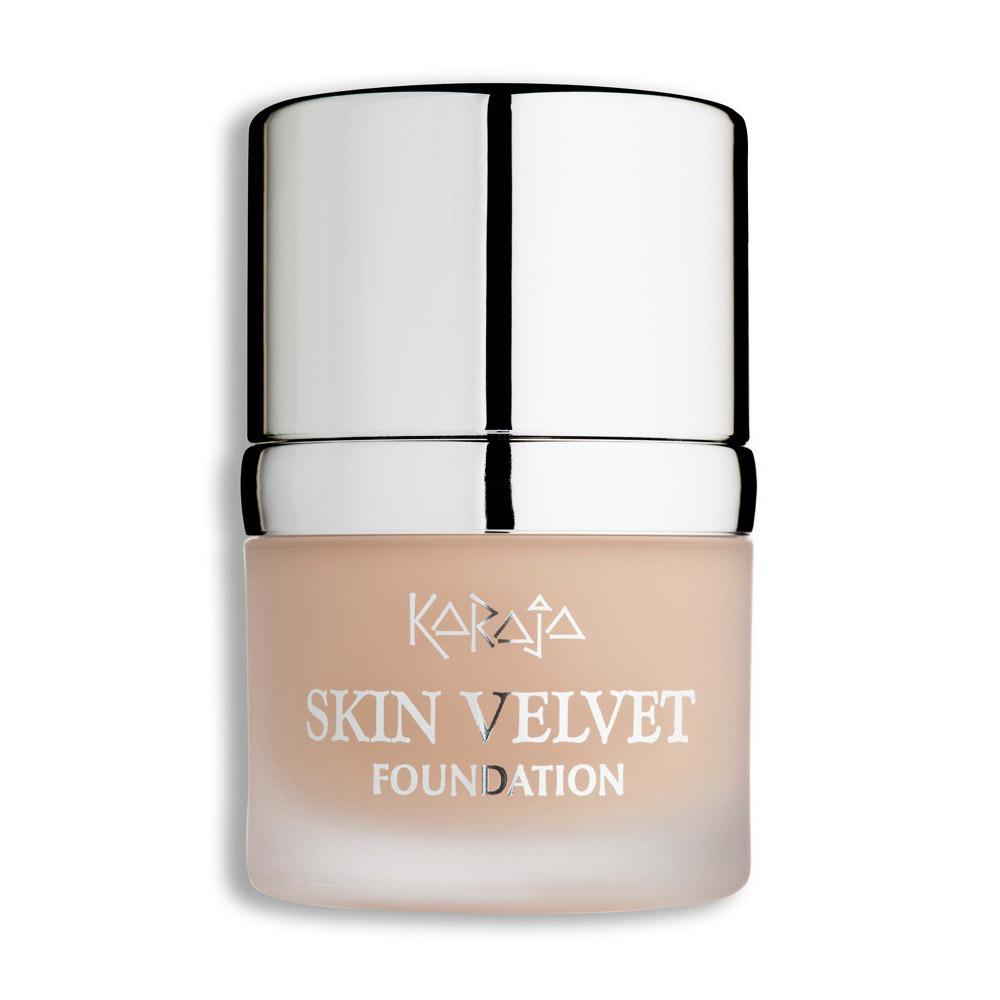 Skin Velvet 5