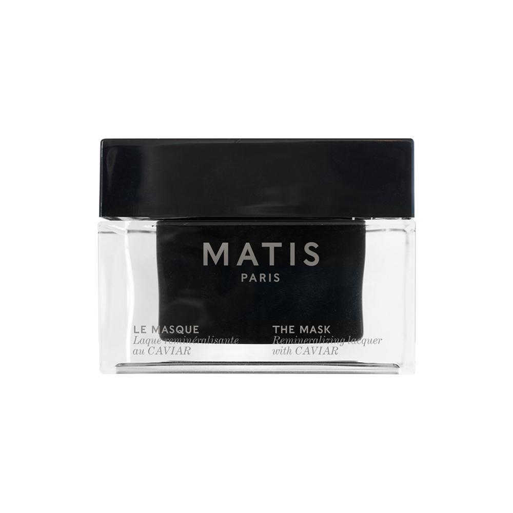 Matis Caviar The Mask