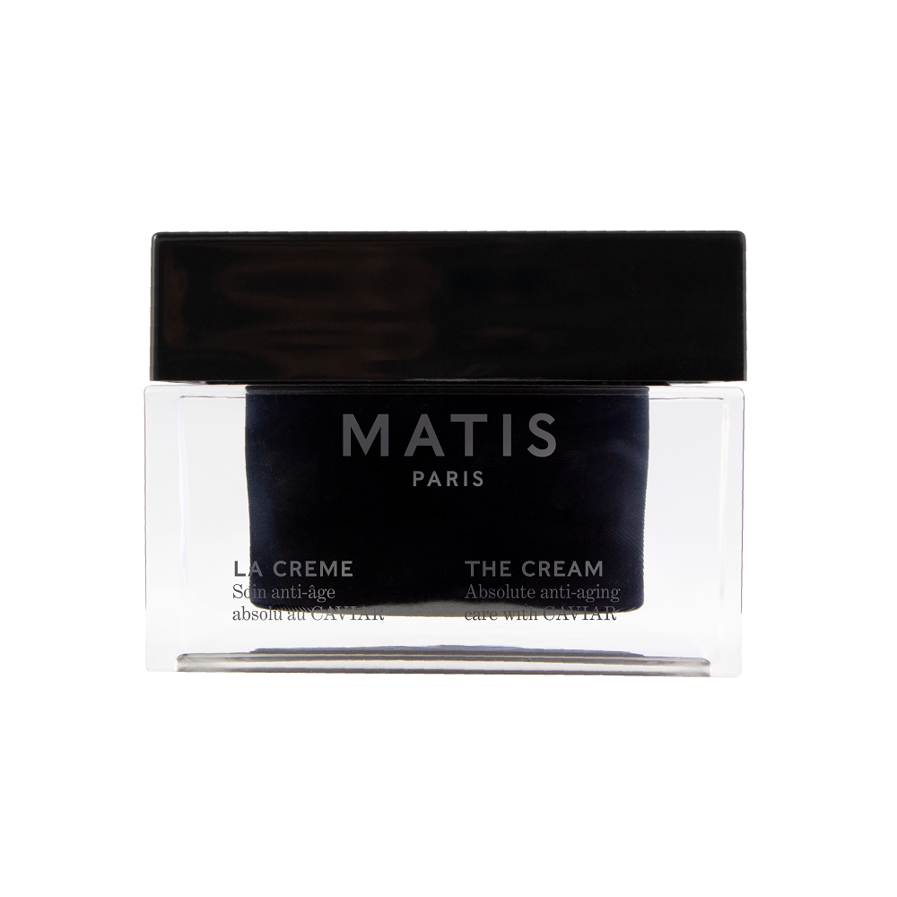 Matis Caviar The cream