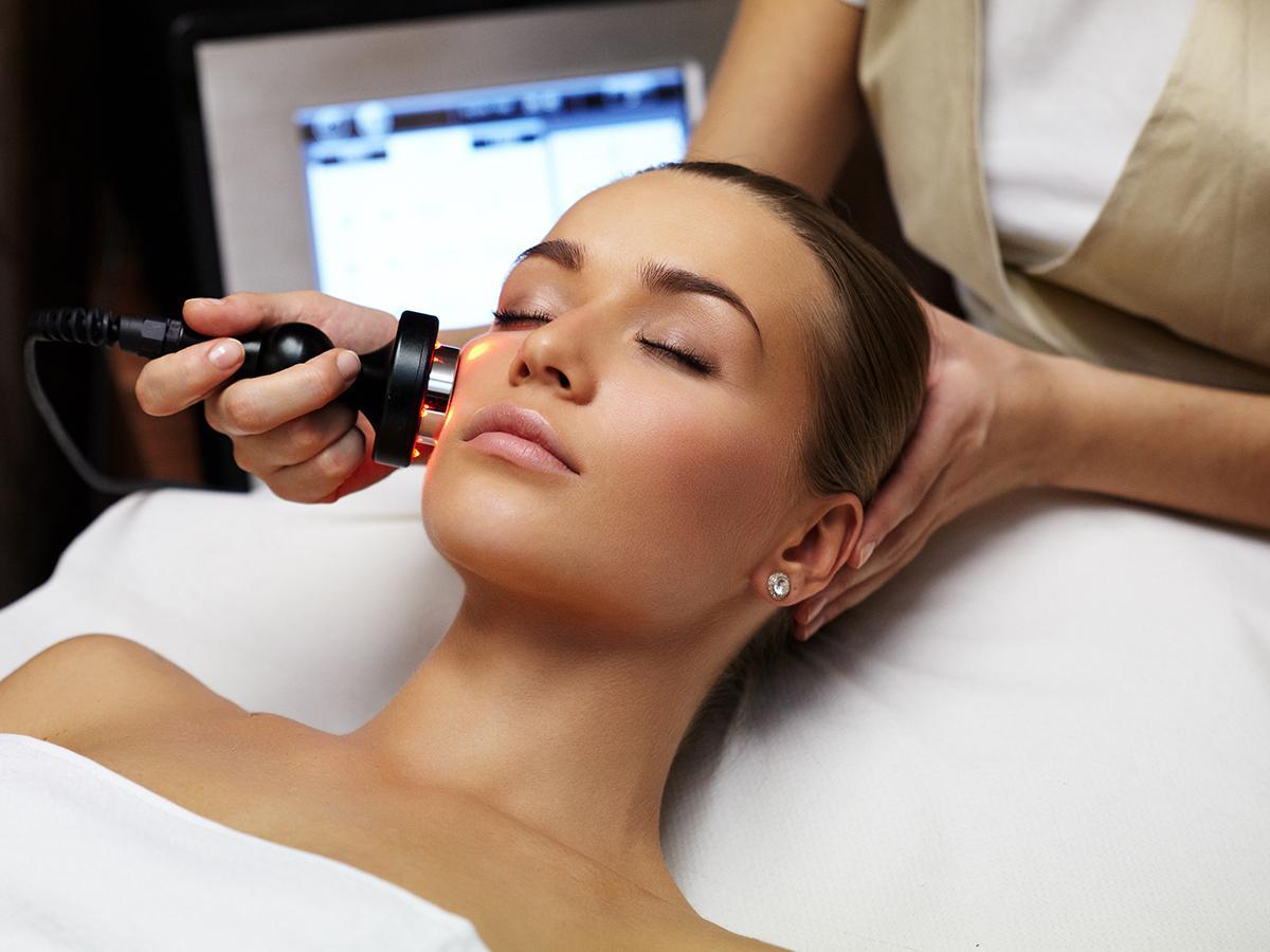 A legfontosabb Beauty Tippek...