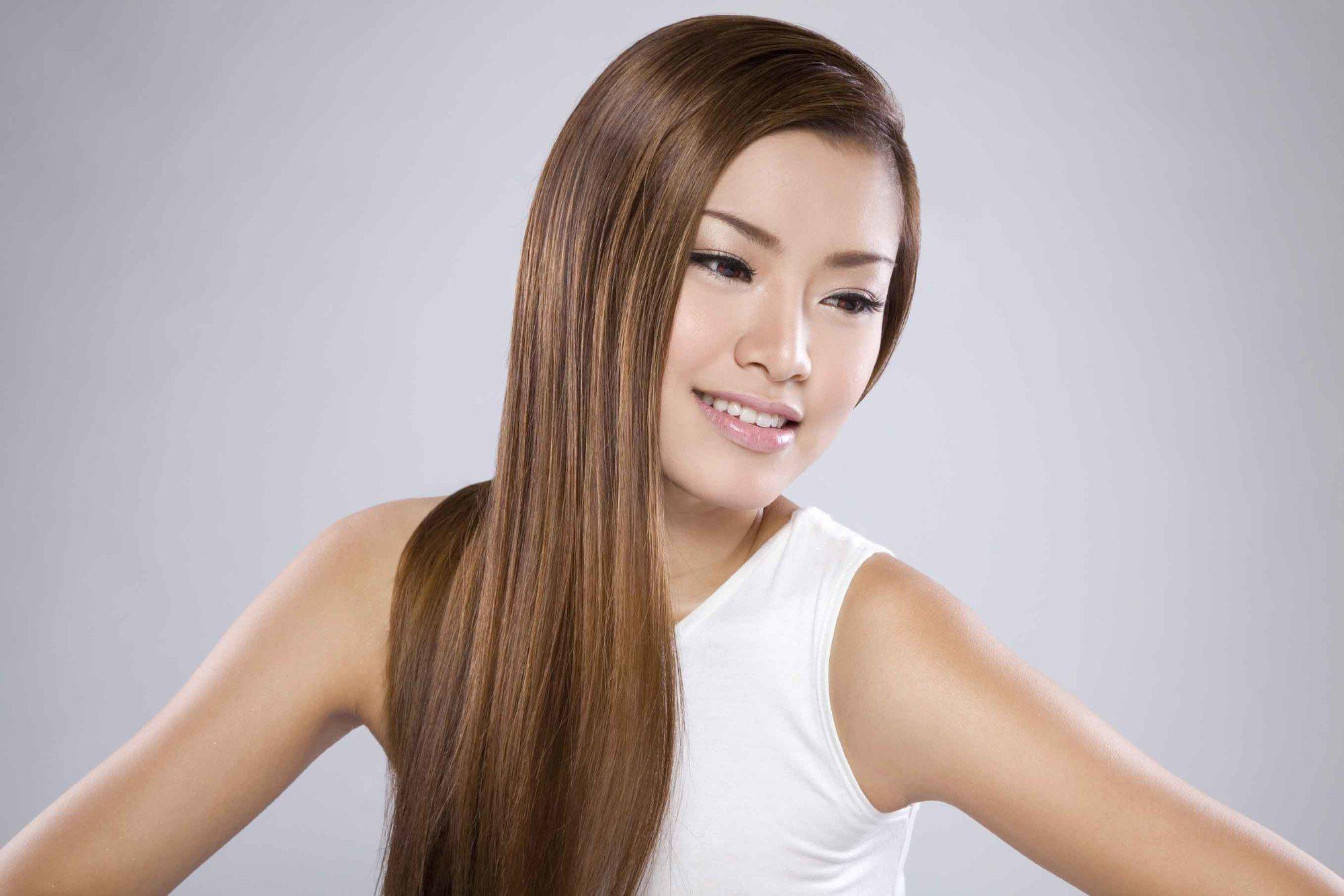 4+1 tipp hajvasaláshoz
