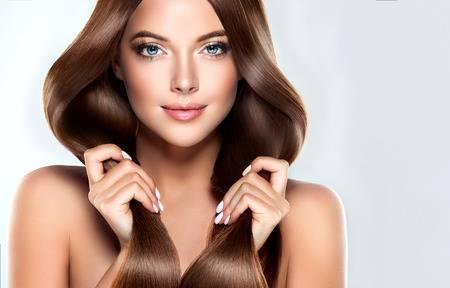 Kezdd el most a nyári hajvédelmet!