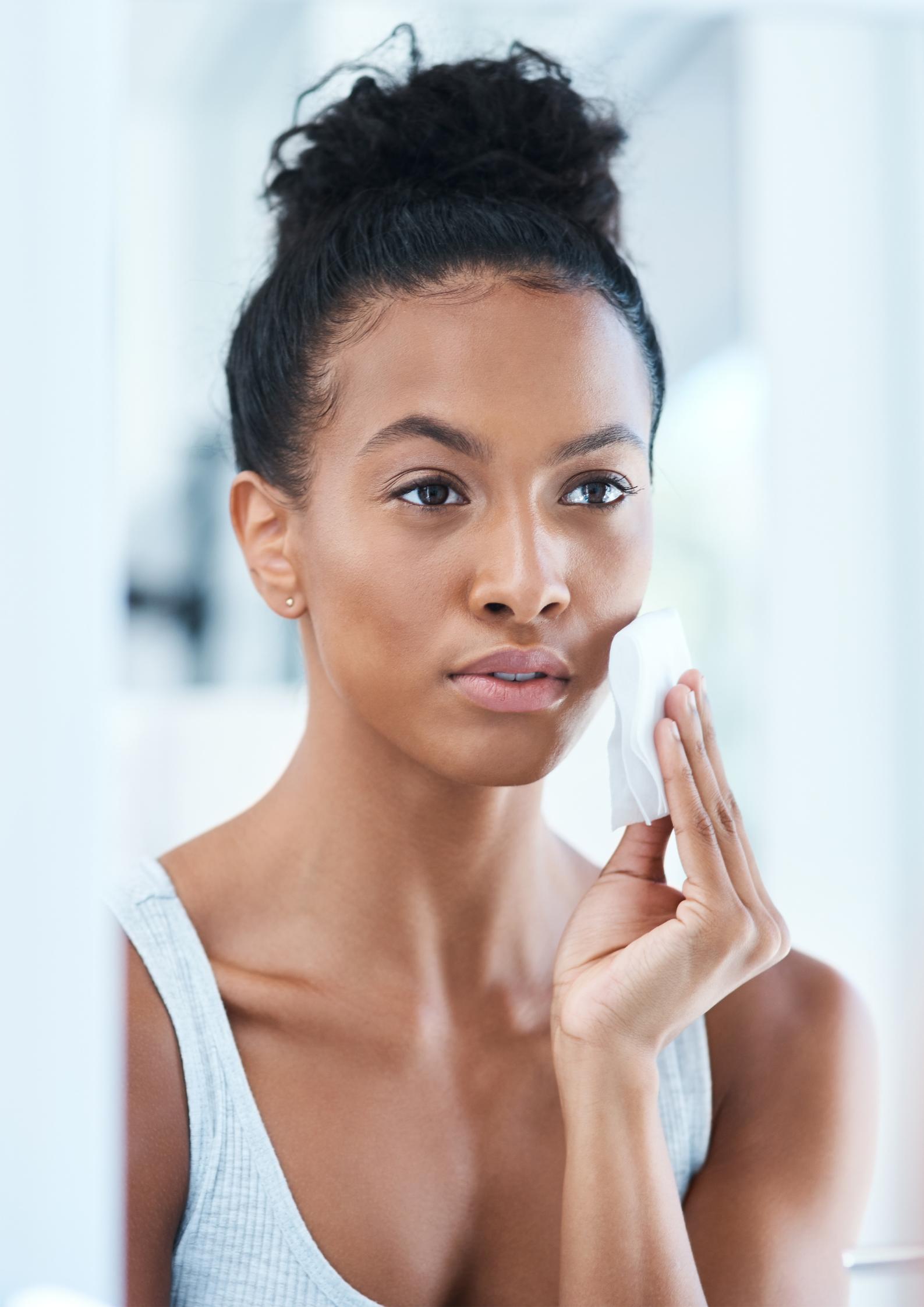 Az őszi bőrápolás 7 lépése