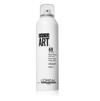 L'Oréal Air Fix spray