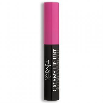 Karaja Creamy Lip Tint 1