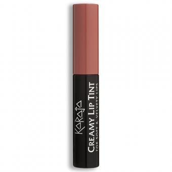 Creamy Lip Tint 2