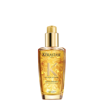 Elixir Ultime L'huile Originale hajolaj