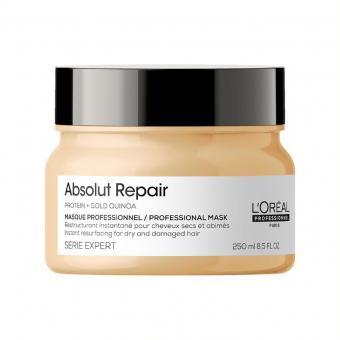 L'Oréal Absolut Repair maszk