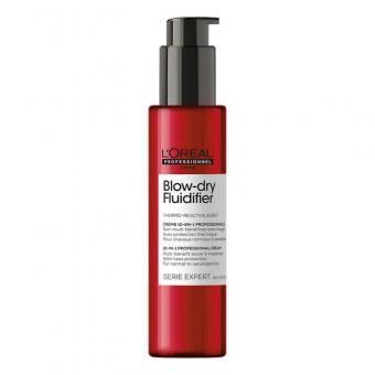 L'Oréal Blow-dry Fluidifier
