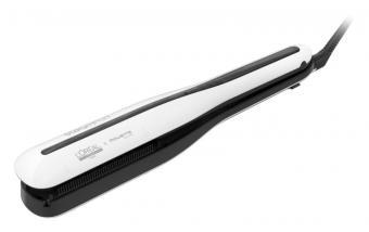 L'Oréal Steampod gőzölős hajvasaló