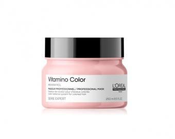 L'Oréal Vitamino Color Maszk