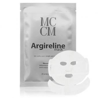MCCM Argireline arcmaszk+ampulla