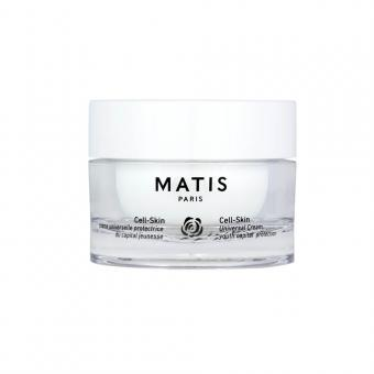 Matis Cell-Skin