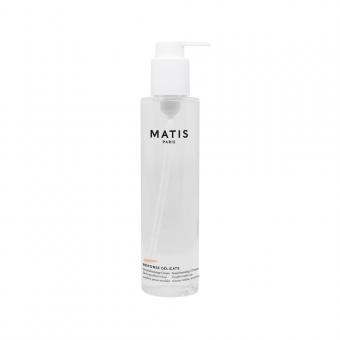 Matis Délicate Sensicleansing-Cream