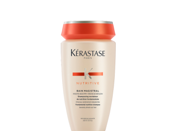 Nutritive Bain Magistral