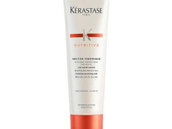 Nutritive Nectar Thermique