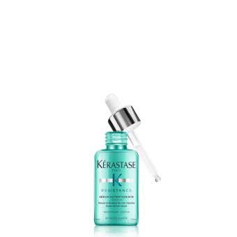 Résistance Extentioniste Scalp Serum