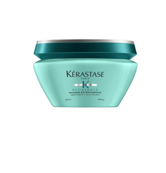 Résistance Masque Extentioniste
