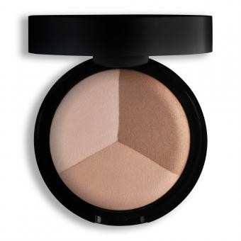 Karaja SELFIE MAGIC CONTOUR KIT 1