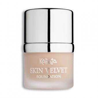 Karaja Skin Velvet 4