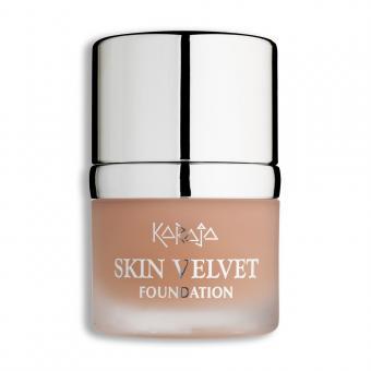 Karaja Skin Velvet 6