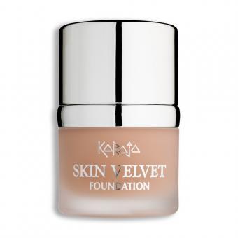 Skin Velvet 7