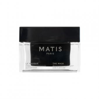 Matis Caviar The Mask