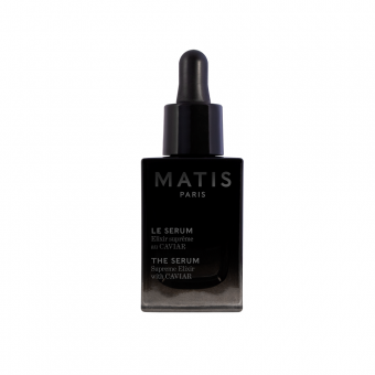 Matis Caviar The Serum