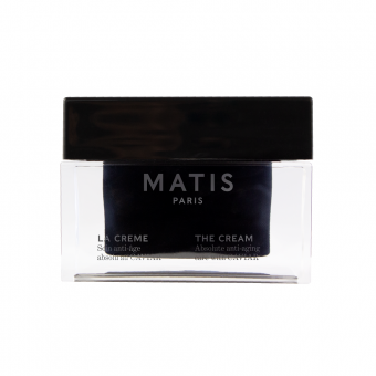 Matis Caviar The cream