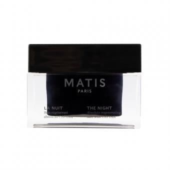 Matis Caviar The night cream